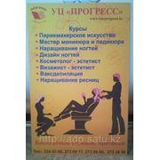 Плакаты на ПВХ фото