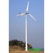 Ветрогенераторные установки фото