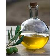 Озонированные масла в Украине, Купить, Цена, Фото : Здоровье ... фото