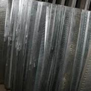 Сетка металлотканная из низкоуглеродистой стали фото