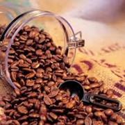 Кофе в зернах BLASER оптом, элитные сорты кофе и чая, аксессуары, дегустационный зал фото