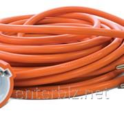 Фильтр питания Sven Elongator-10M оранжевый DDP, код 67947 фото