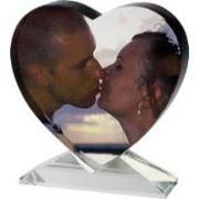 Фотокристалл (сердце) фото