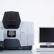 Атомно-абсорбционный спектрометр АА-7000 фото
