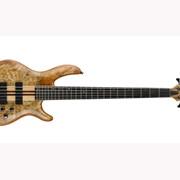 Бас гитара Cort A4-Custom SP (NAT) фото