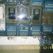 Сервис высоко технологического оборудования фото