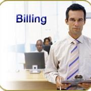 Биллинговые системы - разработка, внедрение фото