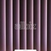 Роллетные москитные сетки фото