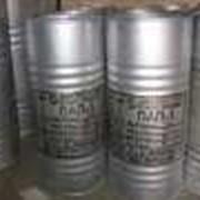 Нанесение антикорозионных, антипригарных покрытий Алюминиевая пудра и порошок для нанесения защитных антикорозийных покрытий фото