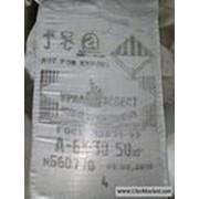 Асбест хризотиловый асбокрошка ГОСТ 12871-93 А6К30 ГОСТ 12871-93 фото