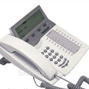 Цифровой телефон Aastrа Dialog 4225 Vision Светло серый фото