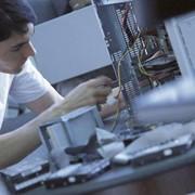 Техническое обслуживание компьютера, ноутбука в Алматы фото