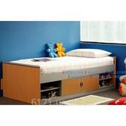 Кровать Зодиак фото