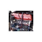 Ремонт двигателей ВАЗ ГАЗ УАЗ фото