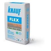 Клей плиточный Флекс, 25кг фото