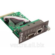 Модуль D-Link DMC-1002 SNMP для DMC-1000 фото