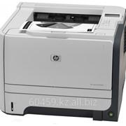 Замена термоплёнки принтера фото