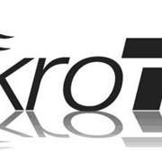 MikroTik RouterBOARD фото