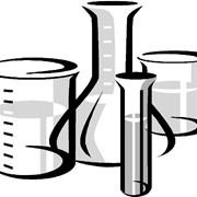 Нефтехимическая продукция фото