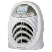 Тепловентилятор Electrolux EFH-S-2400D фото