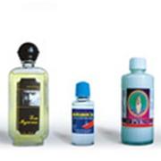 Флаконы для парфюмерной продукции, Ровенская обл. фото
