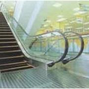 Монтаж, наладка,настройка эскалаторов MIZUI, Мицуи Киев, Киевская область, цена фото