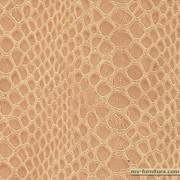 Ткань кожзам 241-10 фото