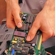 Диагностика неисправностей и ремонт компьютеров фото