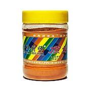 Пищевые красители Jinpai Chu Shi 300г 3 цвета Желтый фото