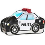 Сумка-холодильник Thermos Police Car Novelty фото