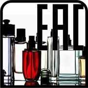 Подтверждение соответствия косметики и парфюмерии (в т.ч. детской) по ТР ТС 009/2011 фото
