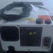 Вакуумные насосы для установок лазерной резки Amada фото