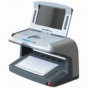 Универсальный просмотровый детектор, DORS 1300 фото