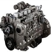 Двигатель TSS Diesel TDS 228 6LTE фото