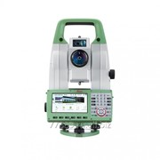 Роботизированный тахеометр Leica TS16 P R1000 1 фото