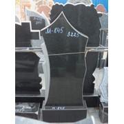 Памятники гранитные Пологи фото