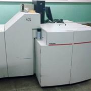 Экспонирующая установка с автоматической проявкой  фото