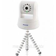 Видеоняня Spin IP Camera от Miniland фото
