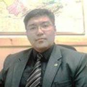 Адвокат АГКА, ОО фото
