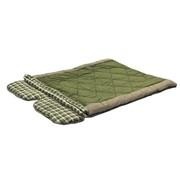Спальный мешок PRIVAL Double-Lux фото