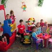 Дошкольный садик на дому фото