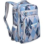 Рюкзак для мамы Ju-Ju-Be Be Right фото