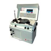 Аппарат с расходными материалами для донорского плазмафереза PCS 2, Haemonetics фото