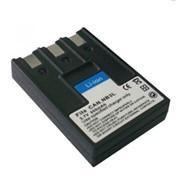 Батареи для фотокамер Lightning Power (NB-3L) фото