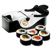 Набор для приготовления суши и роллов - Perfect Roll - Sushi, арт.23519676 фото