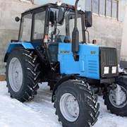 Трактор МТЗ 920 сборка Беларусь фото