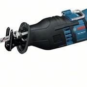 Пила сабельная Bosch GSA 1300 PCE фото