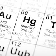Определение тяжелых металлов фото