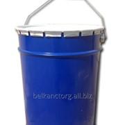 Растворитель композиционный органический Р-511,15 кг. фото