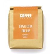Бразилия экстра файн кап - 1kg фото